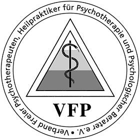 VFP-Verband