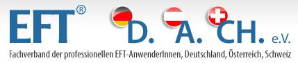 EFT-Verband